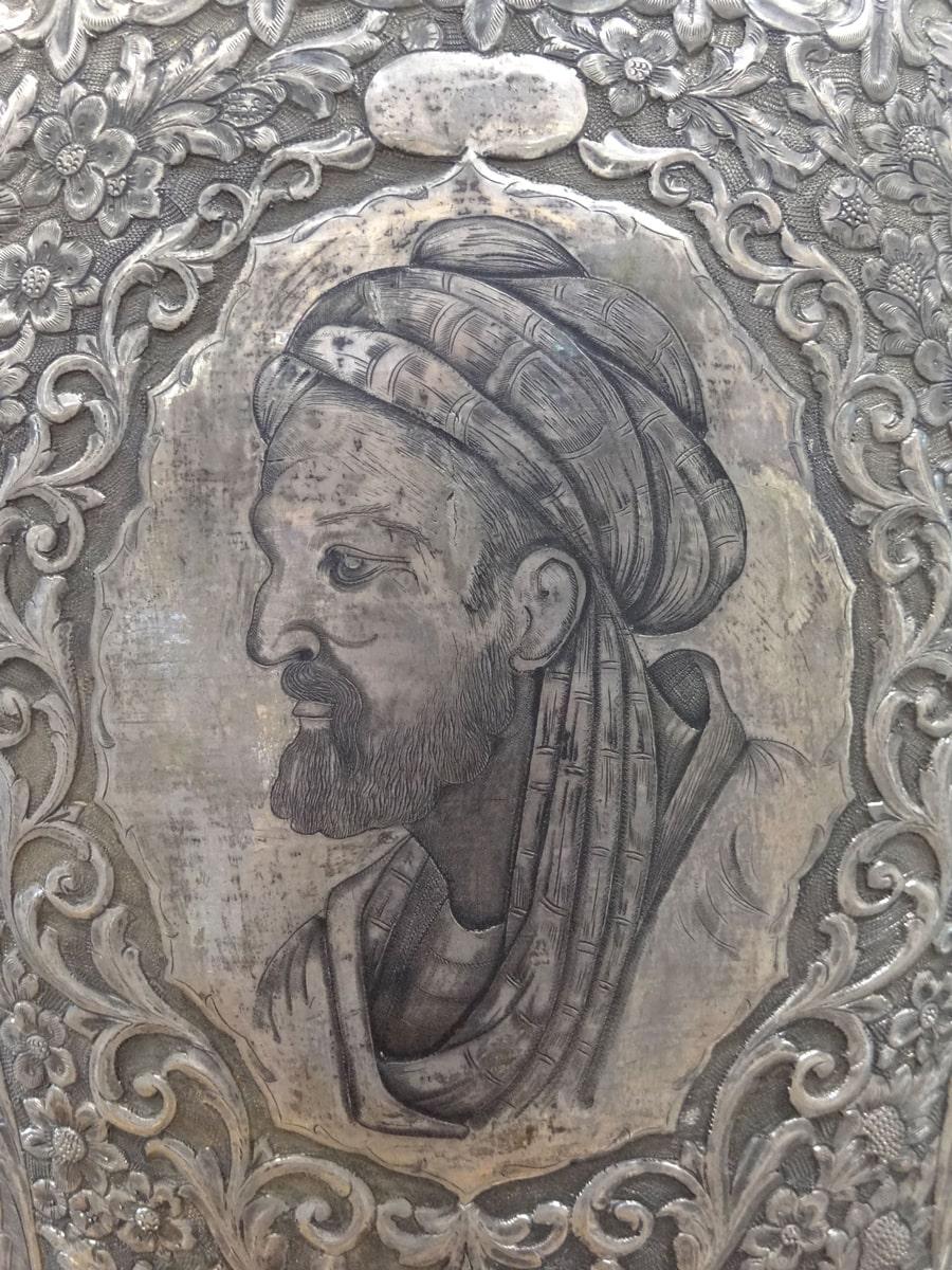 بزرگترین دانشمند تاریخ اسلام و زندگی نامه خوارزمی