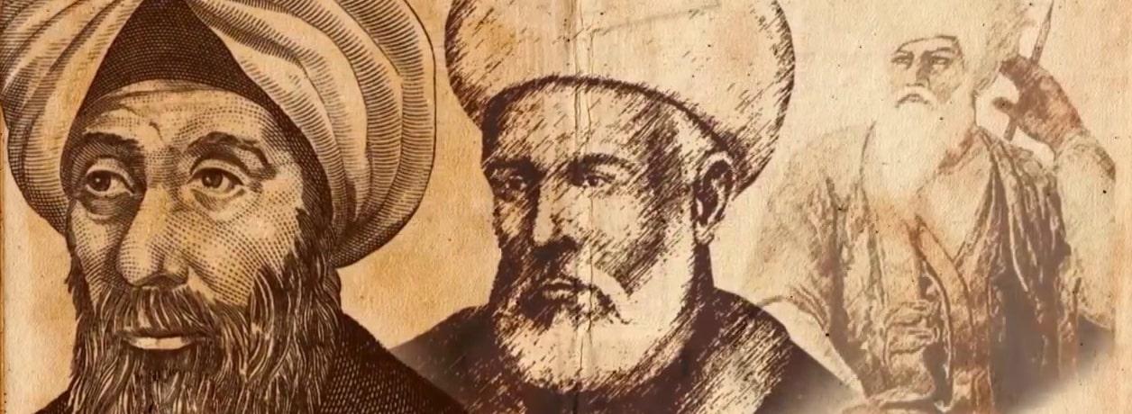 زندگی نامه تالس و نظریههای ماندگار او