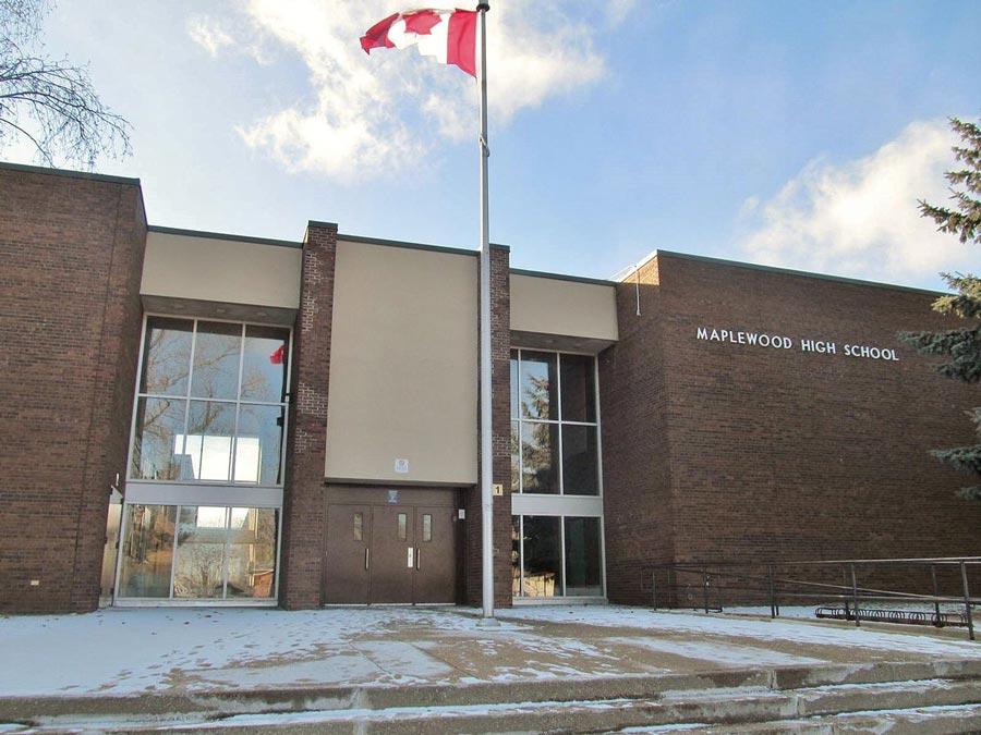 هزینه مدارس عمومی در کانادا