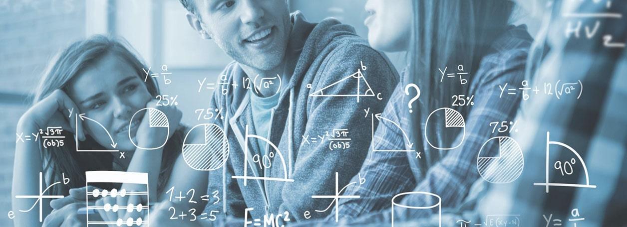 تدریس خصوصی ریاضی کنکور ریاضی
