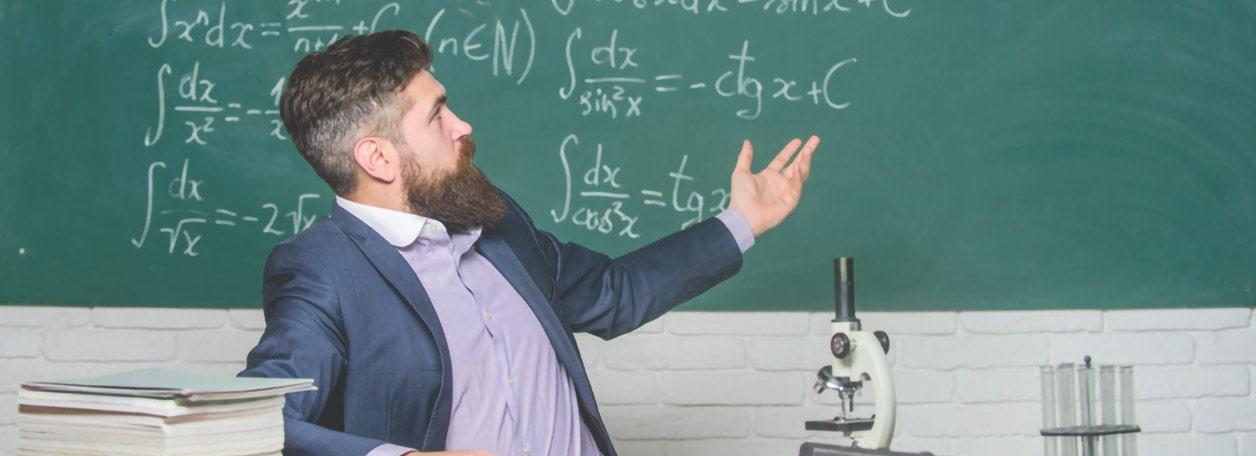 تدریس خصوصی ریاضی مدارس تیزهوشان تهران